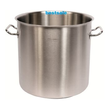 Demeyere 90920 Commercial stockpot 20 cm without lid