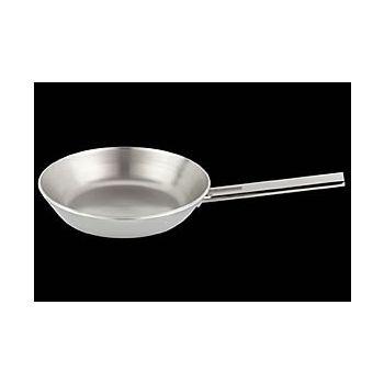 "Demeyere 57620 John Pawson frying pan-skillet - 20cm/7,9"""