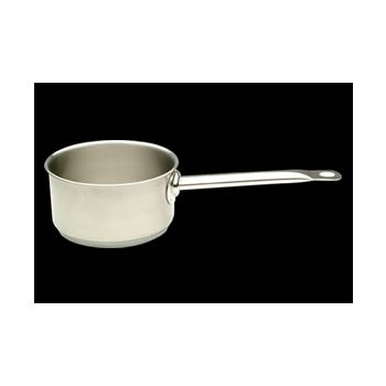 Demeyere 81120 Resto Saucepan without lid 20cm/7.9""
