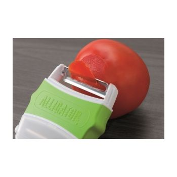 Alligator 3040 2 in 1 Peeler