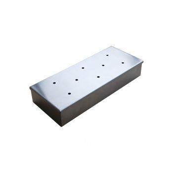 BBQ 0227 Smokebox (23 x 9,4 x 4 cm)