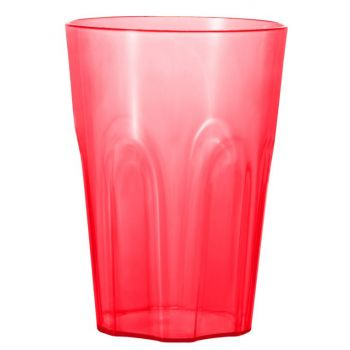 Omami magenta glass 56cl