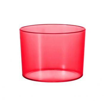 Omami magenta cup 25cl