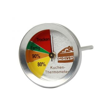 Cake Thermometer