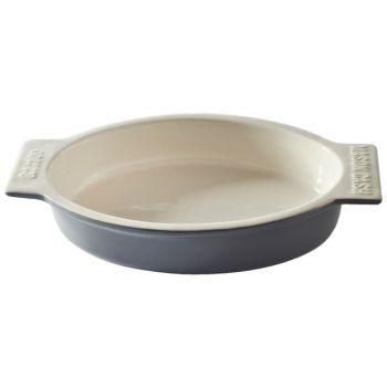 Mason Cash Baker Lane Gratin Dish 600ml