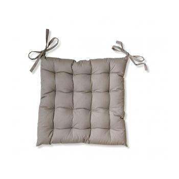Textiel 2057 Chair pillow Wallnut
