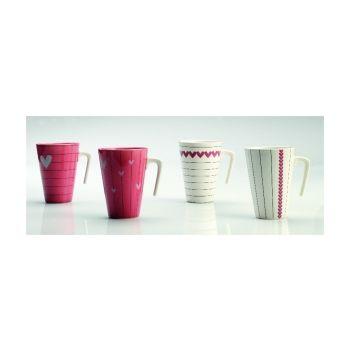 Thai Ceramic SNPJ002  Mug
