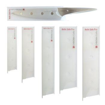 Blade cover for P05- P06-P07, Chroma Type 301 KS05