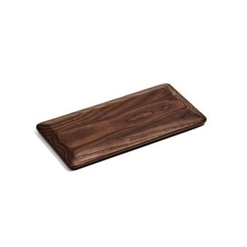 Pascale Naessens PURE B0218104 Cutting board wood rectangular Small