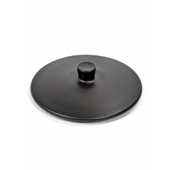 Sergio Herman B2616105 Lid for Casserole Terra Surface D21 (B2616102/103)