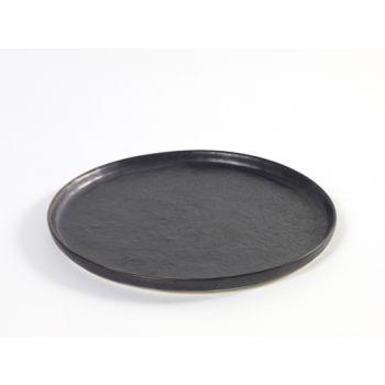 Pascale Naessens B1013058 plate small
