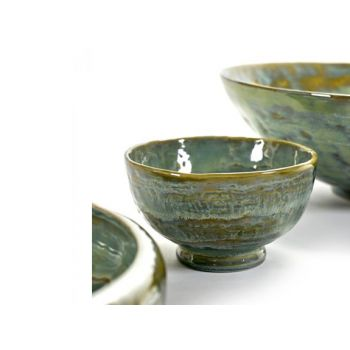 Pascale Naessens B1014223 Small Bowl