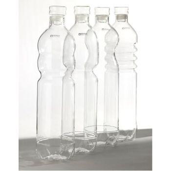 Serax B0810350 bottle with cap large