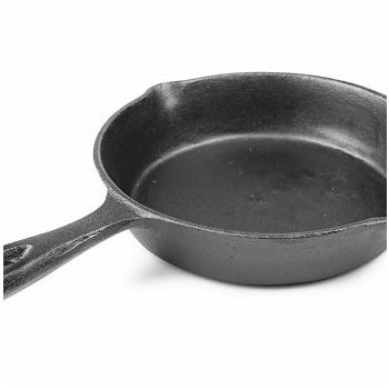 The Bastard Fry Pan Small 15 cm