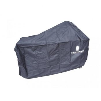 The Bastard Rain Cover for table