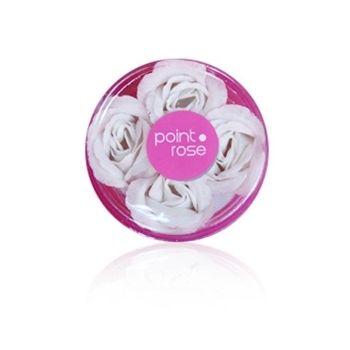 PointRose 036 Soap white