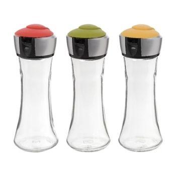 Trudeau 0719041 Oil or vinegar bottle