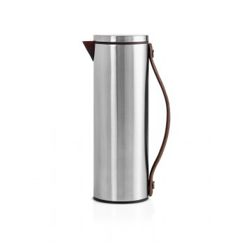 Adhoc Loft Thermos Jug with Handle 1 liter
