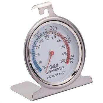 Kitchen Craft oventhermometer