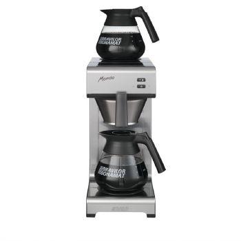 Bravilor Bonamat koffiezetapparaat Mondo 1.7L