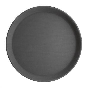 Kristallon antislip dienblad 28cm