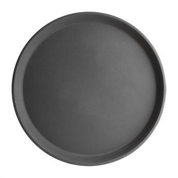 Kristallon antislip dienblad 36cm