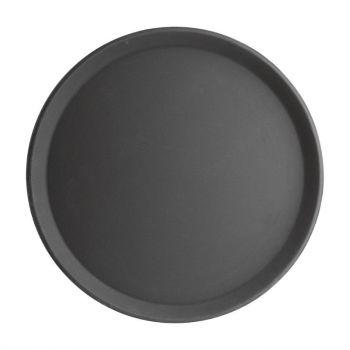 Kristallon antislip dienblad 40.5cm