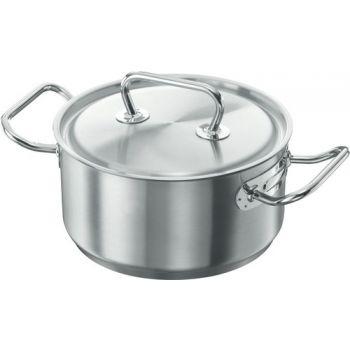 Classic Kookpot 18 Cm By Demeyere 78318
