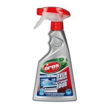 Oven-net Spray 500 Ml Eres 20155