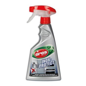 Inox Protect Spray 500ml Eres 20555