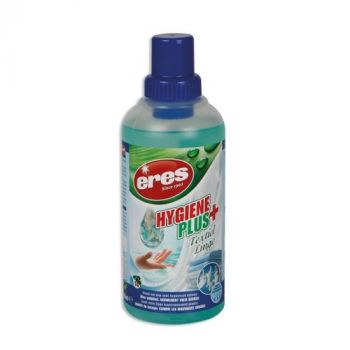 Hygiene Plus Textiel Fles  500 Ml Eres 25455