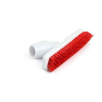 Jantex voegenborstel rood