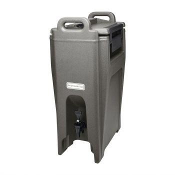 Cambro ultra Camtainer geïsoleerde drankdispenser 19.9L